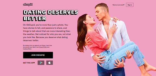 NSA Dating UK - No Strings Attached Dating - NSA Sex